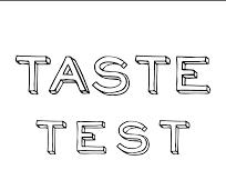 Mau Test Food Dulu Sebelum Pesan? Begini Caranya